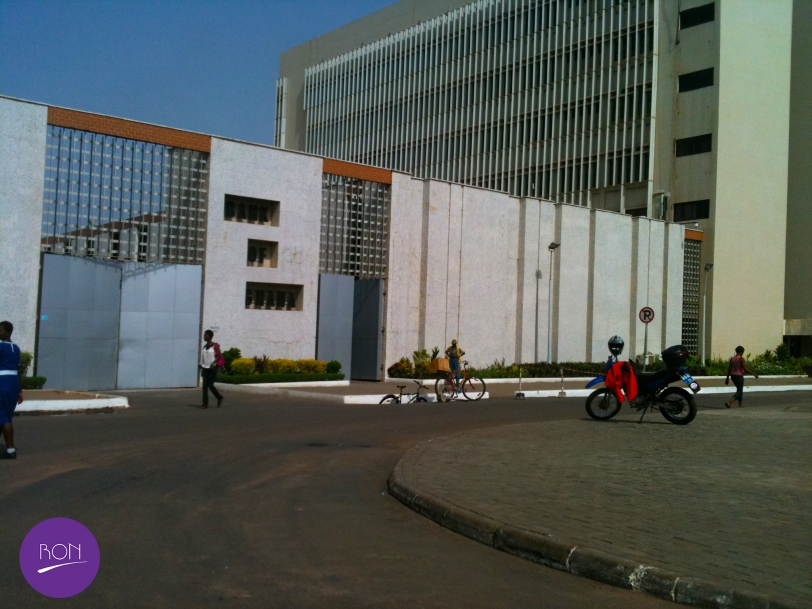 Bank_of_Ghana_High_Street