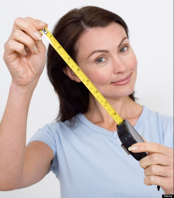 woman-with-measuring-tape