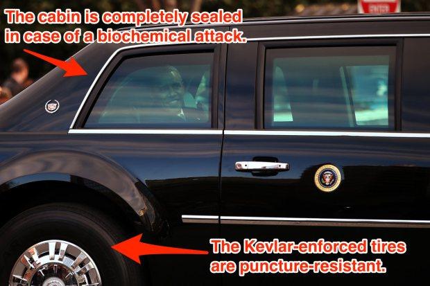 obama-cabin-tires
