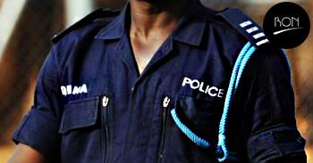 police-10