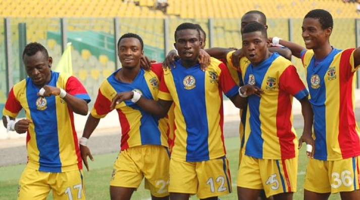 Accra-hearts-of-oak