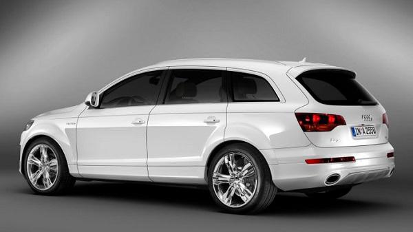 Audi-Q7-cristiano-ronaldo-cr7