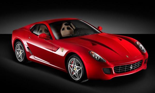 Ferrari-599-GTB-Fiorano-cristiano-ronaldo-cr7