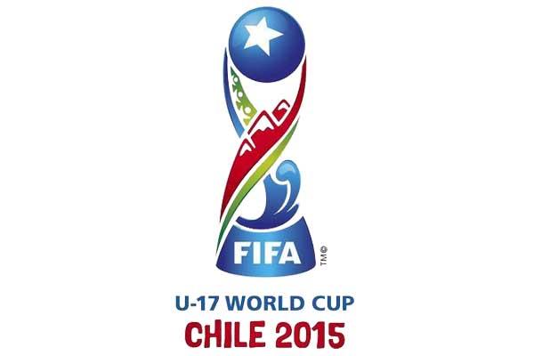 u-17-world-cup-fifa-2015-ch