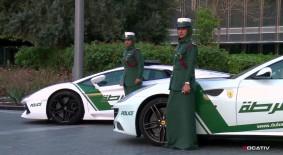 dubais-police-car-fleet-is-full-of-supercars_100468753_h