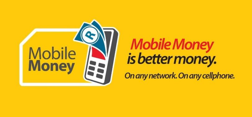 mtn-ghana-mobile-money