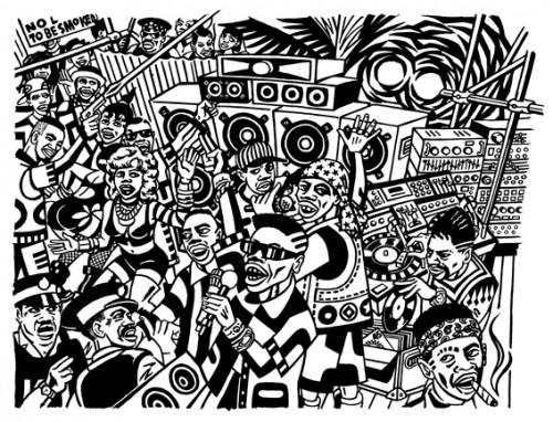 Tony-Dancehall-500x382