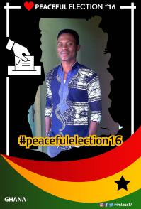 peaceful-elections-233-24-382-4177-02