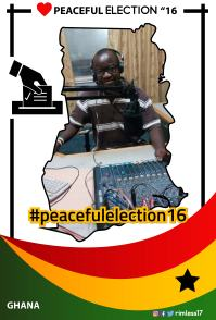 peaceful-elections-233-24-423-0580-01