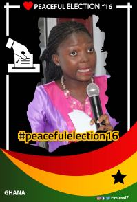 peaceful-elections-233-57-283-4498-02