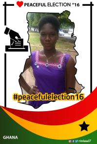 peaceful-elections-233-57-437-5422-01