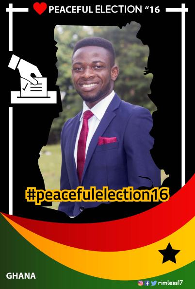 peaceful-elections-amos-02