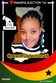 peaceful-elections-facebook-edd-02