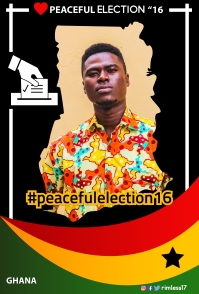 peaceful-elections-ghana-02