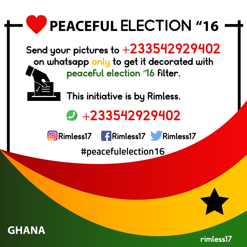 peaceful-elections-ghana-03