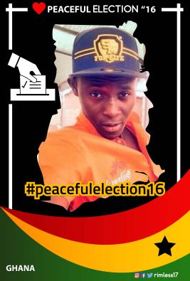 peaceful-elections-ghana-233-24-102-1253-02