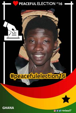 peaceful-elections-ghana-233-26-119-7490-02
