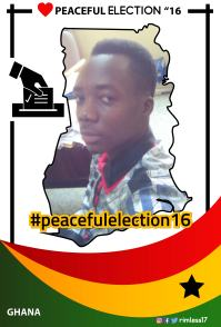 peaceful-elections-ghana-233-27-006-0100-01