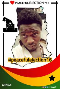 peaceful-elections-ghana-233-27-766-1426-01