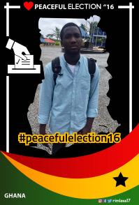 peaceful-elections-ghana-233-27-959-9913-02