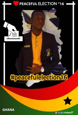 peaceful-elections-ghana-cm-02