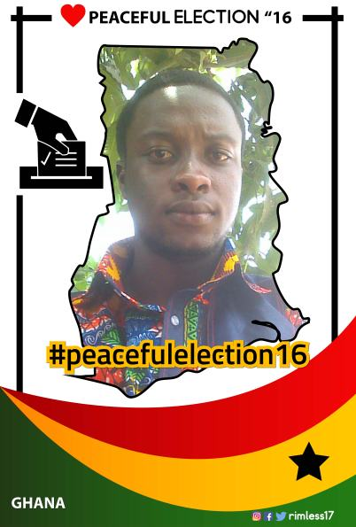peaceful-elections-ghana-flint-01