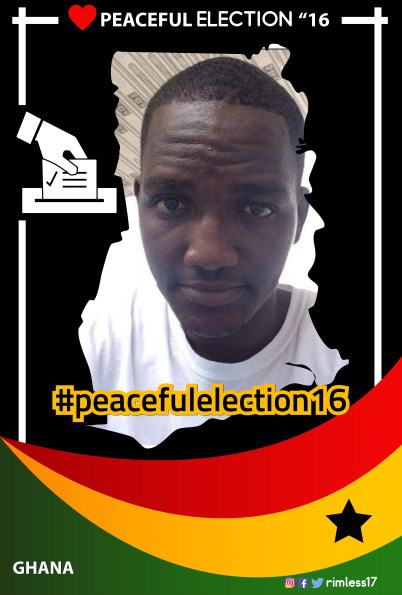 peaceful-elections-ghana-icecream-02
