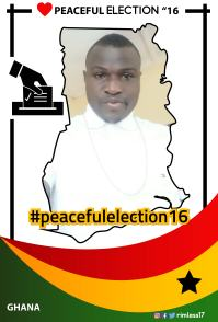 peaceful-elections-ghana-igp-01