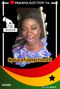 peaceful-elections-ghana-maame-02