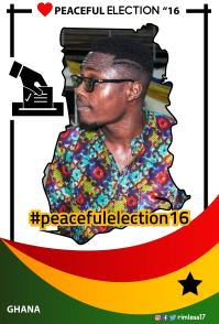 peaceful-elections-ghana-musician-01