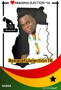 peaceful-elections-ghana-randy-01