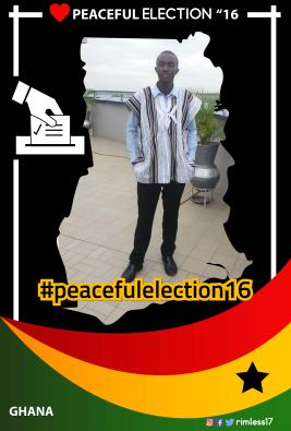peaceful-elections-ghana-robert-02
