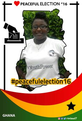 peaceful-elections-ghana-sat-11-01