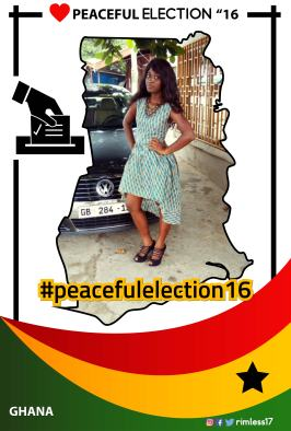 peaceful-elections-ghana-sat-girl-01