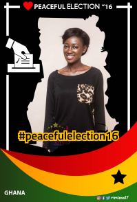 peaceful-elections-ghanapounds-lady-02