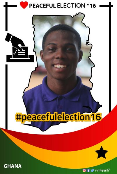 peaceful-elections-ishmael-cm-01