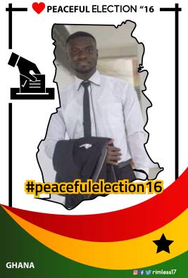 peaceful-elections-oduro-room-01